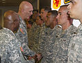 Chief of staff of the Army visits the 94th AAMDC 150211-A-QQ532-326.jpg