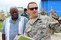 Chief of the National Guard Bureau (37359991621).jpg