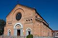 Chiesa+nuova+sacconago+esterno.jpg
