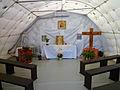 Chiesa (3584447355).jpg