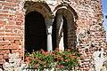 Chiesa dei Santi Pietro e Paolo 4.JPG