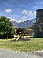 Chiesa di San Michele nel Parco del Monte Barro.jpg