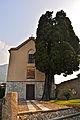 Chiesa di San Sisinio alla Torre III.jpg