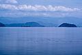 Chikubu island (10280816196).jpg