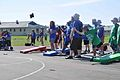 Children Participate in Annual Training During Kids AT DVIDS294538.jpg