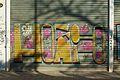 Chile - Santiago 09 - street art (6831644590).jpg
