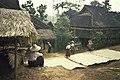 China1982-208.jpg