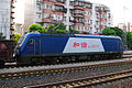 China Railways HXD3 0182.jpg