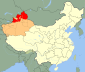 China Xinjiang Ili.svg