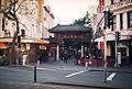 Chinatown, year 2001.jpg