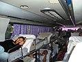 Chinese sleeper bus from Almaty to Urumqi.jpg