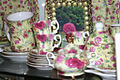 Chintz pattern china.jpg