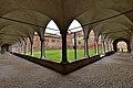 Chiostro di San Francesco a Cesena.jpg