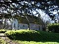 Chithurst church 4.jpg