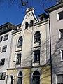 Chlodwigstraße3.JPG