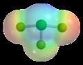 Chlorine-trifluoride-elpot.png
