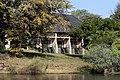 Chobe Safari Lodge - panoramio.jpg
