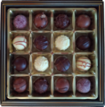 Chocolate truffles 2.png