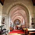 Choeur de l'église Notre-Dame de Blangy-le-Château.jpg