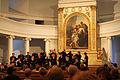 Choir - Näsin ääni -kuoro Tuomiokirkossa IMG 9451 C.JPG