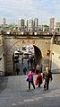 Chongqing - Chaotianmen.jpg