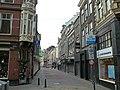 Choorstraat, hoek Zadelstraat.jpg