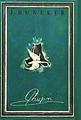 Chopin- człowiek i artysta okladka.jpg