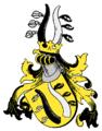 Chorinsky-Wappen Sm.png