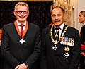 Chris Saines CNZM investiture.jpg