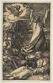 Christ on the Mount of Olives, from The Passion MET DP815564.jpg