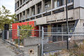 Christchurch Earthquake-5789.jpg