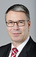 Christian Dahm (Martin Rulsch) 1.jpg