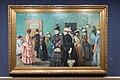 Christian Krohg - Albertine i politilegens venteværelse - IMG 9789- national gallery oslo.jpg