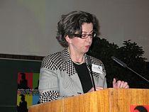 Christiane Reitz DAV 2008.jpg