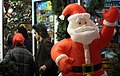 Christmas 2006 in shops of Tehran (1 8510030569 L600).jpg