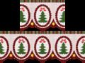 Christmas lace tree ribbon.png