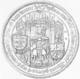 Christoffer af Bayerns majestætssegl.png