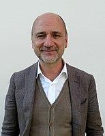 Christoph Kürzeder, Direktor des Diözesanmuseums Freising 01.jpg