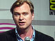 Christopher Nolan at WonderCon 2010 1.JPG