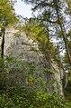 Chrosna Skały - panoramio (42).jpg