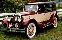 Chrysler Imperial E80 Touring 1926.jpg
