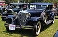 Chrysler Imperial Phaeton 1930 (38353841665).jpg