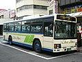 Chugokubus 261.JPG