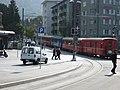 Chur train 2009 1.jpg