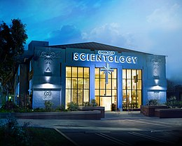 Church-of-Scientology-Los-Angeles-night-shot.jpg