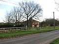 Church Farm - geograph.org.uk - 669972.jpg