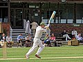 Church Times Cricket Cup final 2019, Diocese of London v Dioceses of Carlisle, Blackburn and Durham 54.jpg