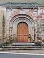 Church in Biounac (4).jpg