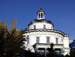 Church of Metropolitan Philipp in Meshchanskaya sloboda 30.jpg