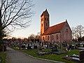 Church of Midwolde (Leek) 1.jpg